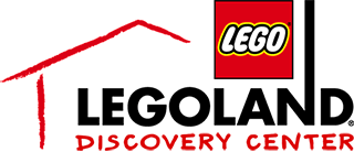 Header | LEGOLAND Discovery Center