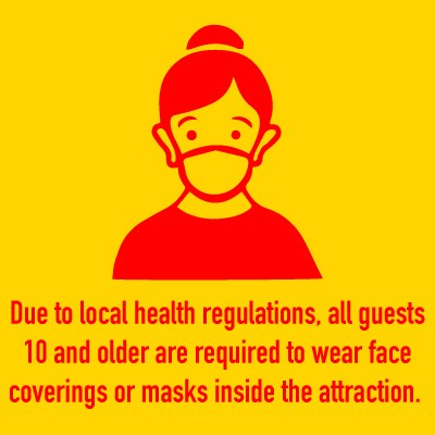 Face Mask Requirement Ages 10Plus 400 X 400