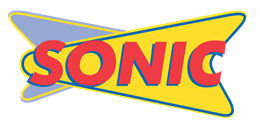 Sonic | LEGOLAND Discovery Center